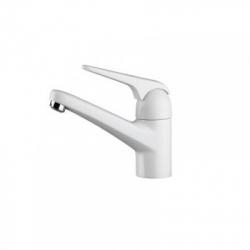 شیر روشویی ثابت مدل دومو 105-12-6114