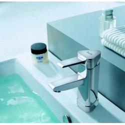 شیر روشویی توتی مدل هلیا-30110020