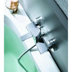 شیر آفتابه توتی مدل هلیا-30120020