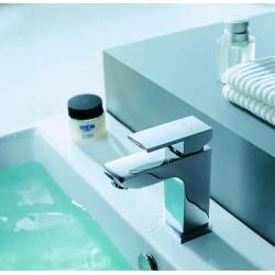 شیر روشویی توتی مدل نوبل-22110020