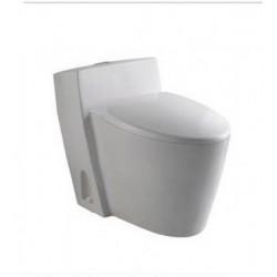توالت فرنگی توتی مدل L290