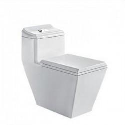 توالت فرنگی توتی مدل L308