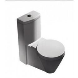 توالت فرنگی توتی مدل L156