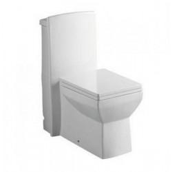 توالت فرنگی توتی مدل L163