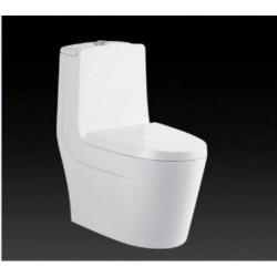 توالت فرنگی توتی مدل L435