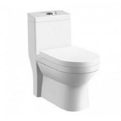 توالت فرنگی توتی مدل L601