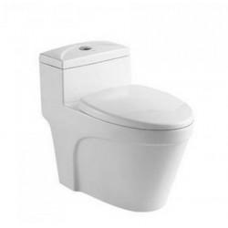 توالت فرنگی توتی مدل L142