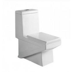 توالت فرنگی توتی مدل L652