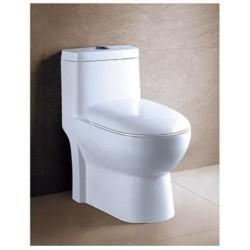 توالت فرنگی توتی مدل L266
