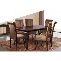 میز نهارخوری رامش 442010