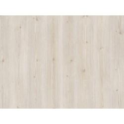 لمینت ایشیک Classic Beyaz Çam-P17