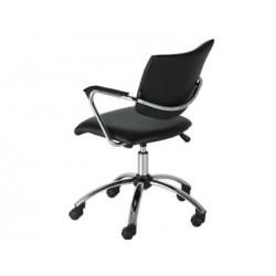 صندلی کارمندی کد 3814