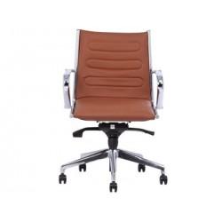 صندلی کارشناسی کد 5612
