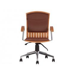 صندلی کارمندی کد 3414
