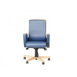 صندلی مدیریت کد 2912