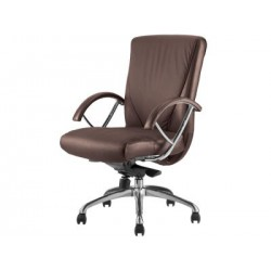 صندلی کارشناسی کد 3612