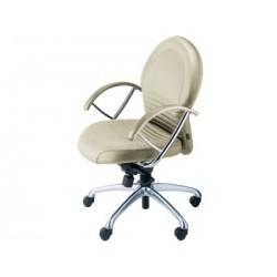 صندلی کارشناسی کد 2414