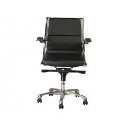 صندلی کارشناسی کد 4412