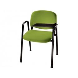 صندلی آموزشی کد 2110