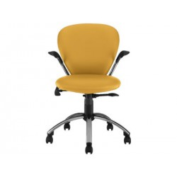 صندلی منشی کد 1414