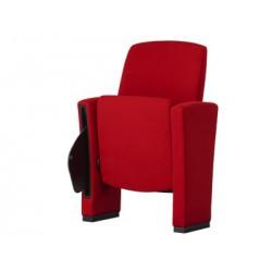 صندلی آمفی تاتر کد 3010