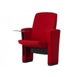 صندلی آمفی تاتر کد 1-3010