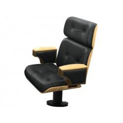 صندلی آمفی تاتر کد 1710