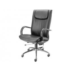 صندلی مدیریتی کد 1814