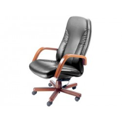 صندلی مدیریتی کد 2014