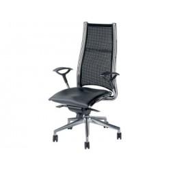 صندلی مدیریتی کد 3014