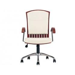 صندلی مدیریتی کد 3416