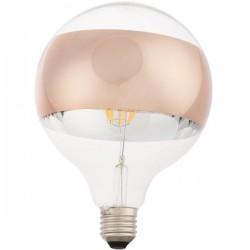 لامپ فیلامنتی 10وات MB10G125 4M