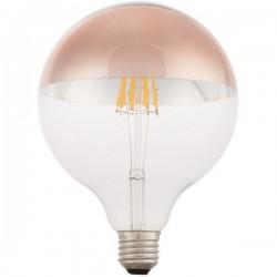 لامپ فیلامنتی 8وات MB8G126 4M