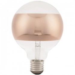 لامپ فیلامنتی 8 وات MB8G95 4M