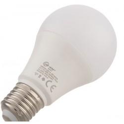 لامپ ال ای دی 9 وات MB009LB01A SMD