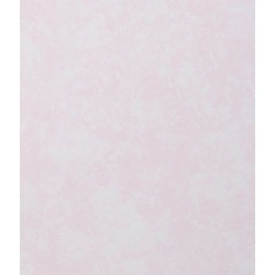 کاغذ دیواری کودک RD2511-Roster-dream