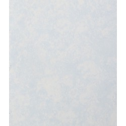 کاغذ دیواری کودک RD2513-Roster-dream