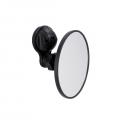 آینه گرد کوچک فیکا