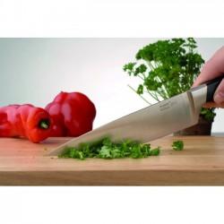 چاقوی سرآشپز جمینیس