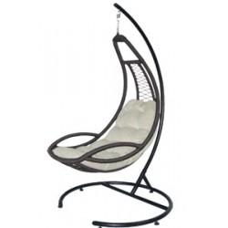 صندلی 211203