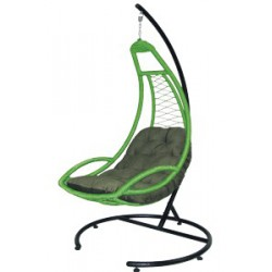 صندلی 211935