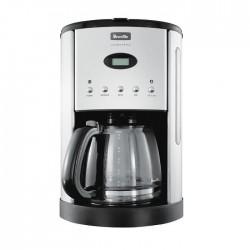 قهوه ساز Breville کد BCM600