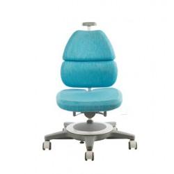 صندلی کامپیوتر صورتی نیلپر