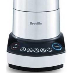 مخلوطکن Breville کد BBL550