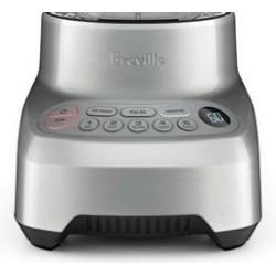 مخلوطکنBreville کد BBL605