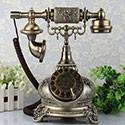 تلفن کلاسیک