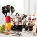ابزار پخت و پز