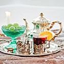 سرویس چای خوری