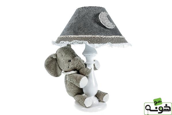 خرید-چراغ-خواب-کودک