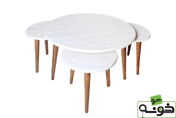 تزئین-میز-جلو-مبلی